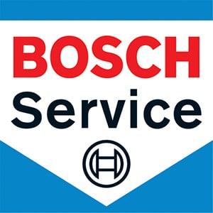 Bosch Car Service Montpellier