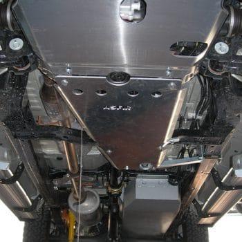 tuning 4x4 montpellier